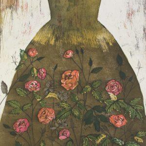 kirsi neuvonen-ruusupuku