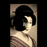 Anita Jensen, The Collection of Madama Butterfly