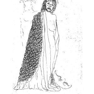 Heiskanen Outi, Miss A