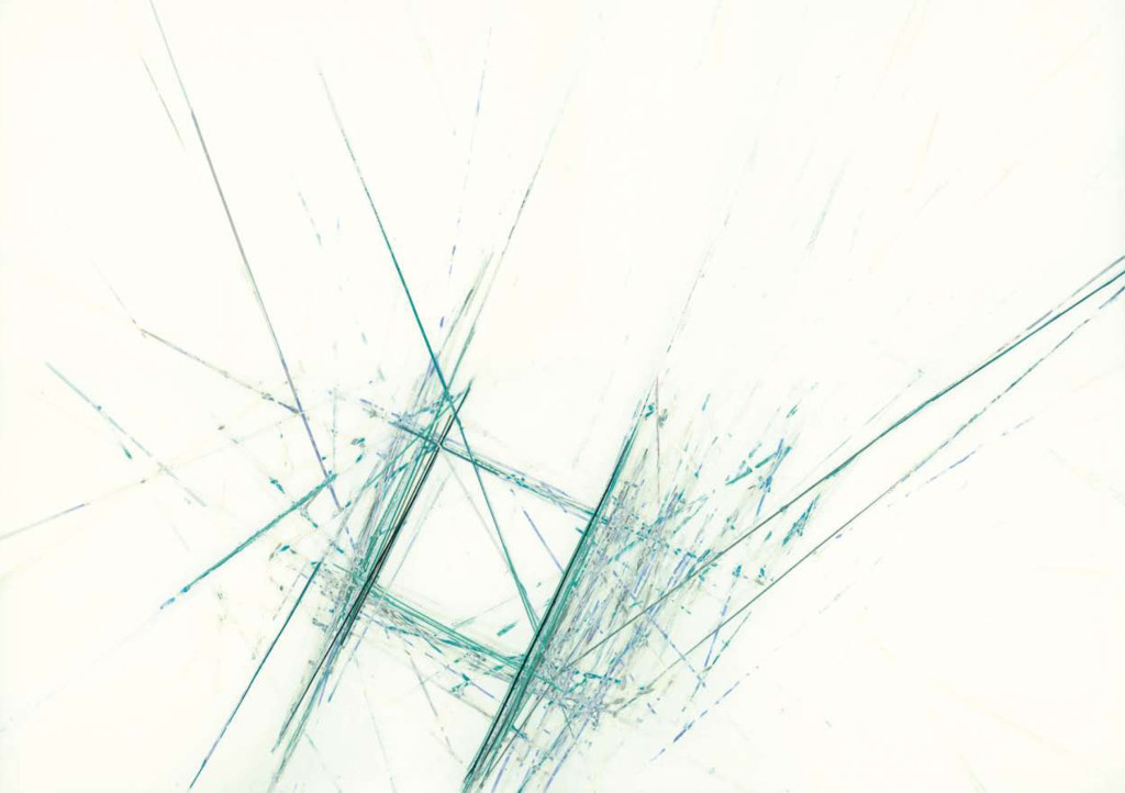 Viitanenweb