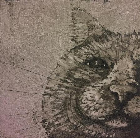 kissarakkaus2