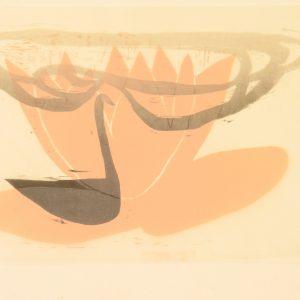 Paula-Martikainen- Musta joutsen, ilma
