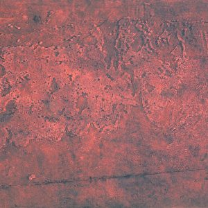 Teoskuva: Wlodarek Dominik - Ultraviolet – infra red