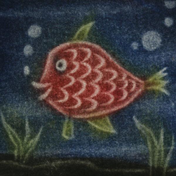 Joensuu_Pikku-kala