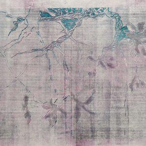 Heilimo Tarja, Jäähän piirtynyt (Elämänpuu)