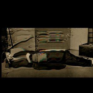 Teoskuva: Jensen Anita - The Dream of White Peony 1.