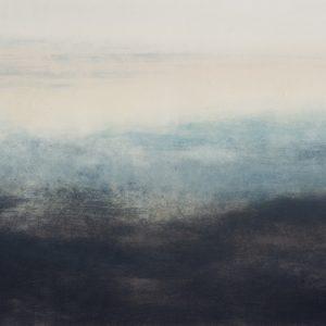 Teoskuva: Suonio Saga - By… VI