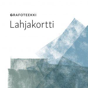 Teoskuva: Hanhijoki Marjatta - Kevät Limingantiellä