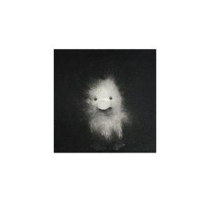 Teoskuva: Laine Janne - 13/12; Fluffy IX