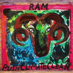 Teoskuva: Fellman Olavi - Ram 3