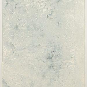 Teoskuva: Goldblatt Tonja - Sininen