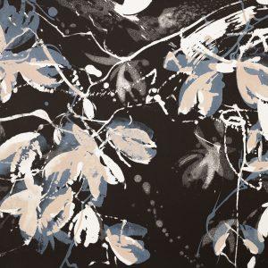 Teoskuva: Sirviö Kaisu - Magnolia