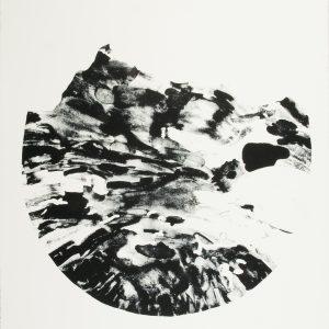 Teoskuva: Räinä Harriina - Triton, lokakuu