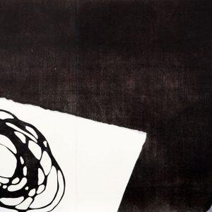 Teoskuva: Sysi Suvi - Details from the Studio