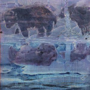 Teoskuva: Heilimo Tarja - Heijastuksia