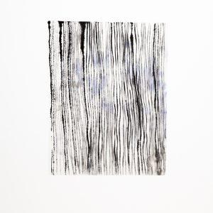 Teoskuva: Sysi Suvi - Drawing Lines