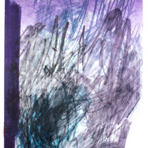 Teoskuva: Sysi Suvi - One Memory, Multiple Stories IV