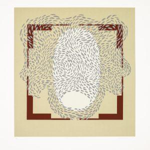 Teoskuva: Lilja Virve - Silkkiäinen