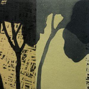 Teoskuva: Aspola Mari - Yhteistä