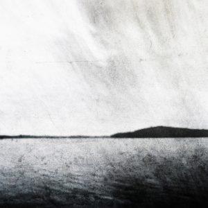 Teoskuva: Hintsanen Päivi - Ennen merta